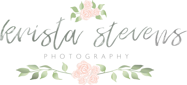 Raleigh-Durham, North Carolina wedding photography | Krista Stevens Photography
